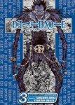 Death-Note-03-n13214.jpg