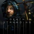 Death-Stranding-n51642.jpg