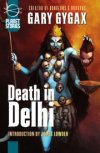 Death in Delhi na paizo.com