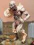 Deathball Ghoul od Impact! Miniatures
