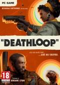 Deathloop już w przedsprzedaży