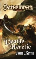 Deaths-Heretic-n41813.jpg