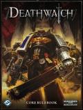 Deathwatch w Humble Bundle