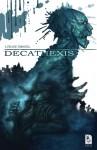 Decathexis-n22489.jpg