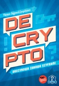 Decrypto-n47808.jpg