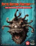 Dedekowe przygody od Goodman Games w Bundle of Holding