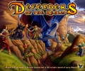 Defenders-of-the-Realm-n31347.jpg