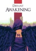 Defiant Awakening dostępne za darmo
