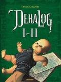 Dekalog-wyd-zbiorcze-1-Rekopis--Fatwa-n5