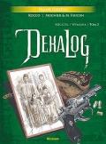 Dekalog-wyd-zbiorcze-3-Msciciel--Wymiana
