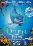 Delfin-Plum-n36611.jpg