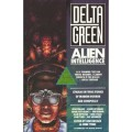 Delta-Green-Alien-Intelligence-n32811.jp
