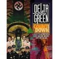 Delta-Green-Countdown-n32806.jpg