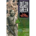 Delta-Green-Dark-Theatres-n32801.jpg