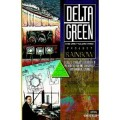 Delta-Green-Eyes-Only-Project-Rainbow-n3