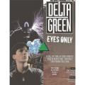Delta-Green-Eyes-Only-n32796.jpg