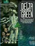 Delta-Green-n27716.jpg