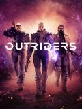 Demo Outriders już w czwartek