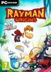 Demo Rayman Origins