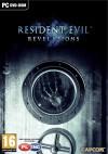 Demo Resident Evil wkrótce