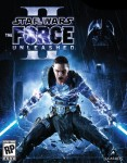Demo The Force Unleashed II