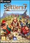 Demo The Settlers 7