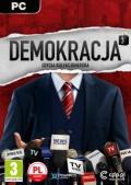 Demokracja-3-n44542.jpg