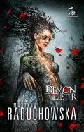 Demon-Luster-n39533.jpg