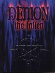 Demon-the-Fallen-n26775.jpg