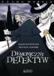 Demoniczny detektyw