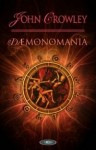 Demonomania - John Crowley
