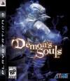 Demon's Souls na razie bez kontynuacji