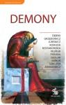 Demony-n21247.jpg