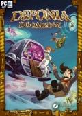 Deponia-Doomsday-n44395.jpg