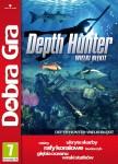 Depth-Hunter-Wielki-blekit-n37311.jpg
