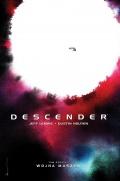 Descender 6: Wojna maszyn