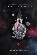 Descender-wyd-zbiorcze-4-Orbitalna-Mecha