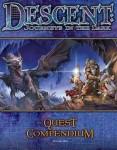 Descent-Quest-Compendium-n26408.jpg