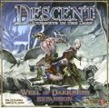 Descent-The-Well-of-Darkness-n16613.jpeg