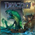 Descent-the-Sea-of-Blood-n26389.jpg