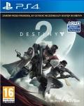 Destiny-2-n46593.jpg