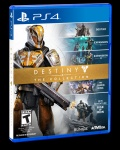 Destiny-The-Collection-n44964.jpg