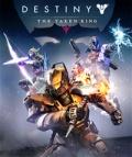 Destiny-The-Taken-King-n43883.jpg