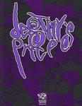 Destinys-Price-n25006.jpg