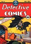 Detective-Comics-27-n45978.jpg