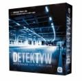 Detektyw-Kryminalna-Gra-Planszowa-n48900