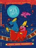 Detektyw-Mis-Zbys-na-tropie-2-Zloty-Soko