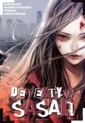 Detektyw-Sasaki-n52728.jpg