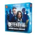 Detektyw-Sezon-pierwszy-n51822.jpg