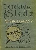 Detektyw-Sledz-Wyrolowany-n46781.jpg